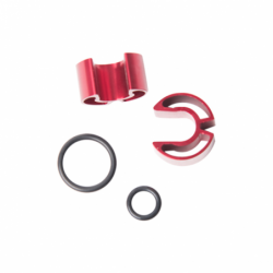 421651901 CANE-CREEK KIT...