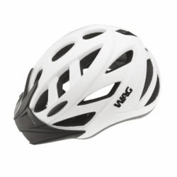 588400355 WAG CASCO URBAN...