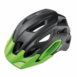 CASCO MTB PER ADULTO OAK -...