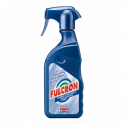567010260 AREXONS PULITORE...