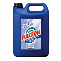 567010270 AREXONS PULITORE...