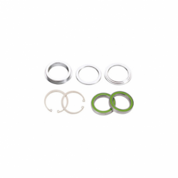 421595029 FSA KIT BB30 MTB...