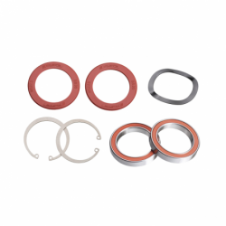 421595027 FSA KIT BB30...