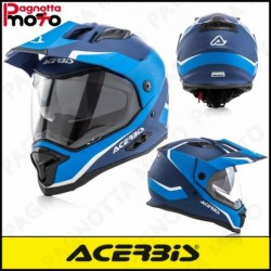CASCO INTEGRALE CROSSOVER...