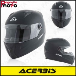 CASCO INTEGRALE ACERBIS...