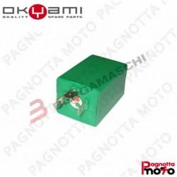E89002 INTERMITTENZA 6/12V...