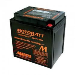 BATTERIA MOTOBATT MBTX30UHD