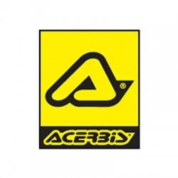 ACERBIS 0010931.060...