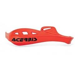 ACERBIS 0010932.011.016...