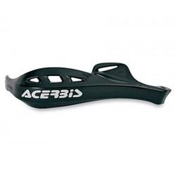 ACERBIS 0010932.090...