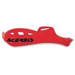 ACERBIS 0010932.110...