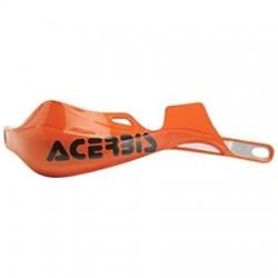 ACERBIS 0013054.010.098...