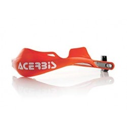 ACERBIS 0013054.011.016...
