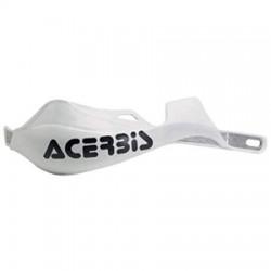 ACERBIS 0013054.030...