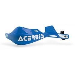 ACERBIS 0013054.040.098...