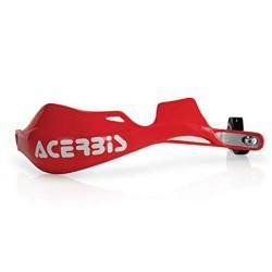 ACERBIS 0013054.110...