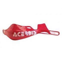 ACERBIS 0013054.110.990...