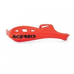 ACERBIS 0013057.010...