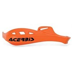 ACERBIS 0013057.011.016...