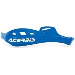 ACERBIS 0013057.040...