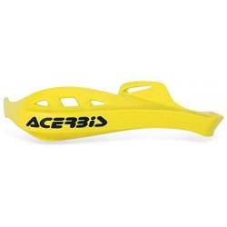 ACERBIS 0013057.060...