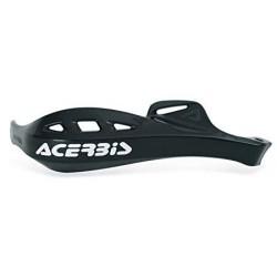 ACERBIS 0013057.090...