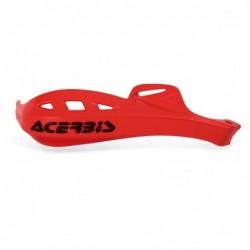 ACERBIS 0013057.110...