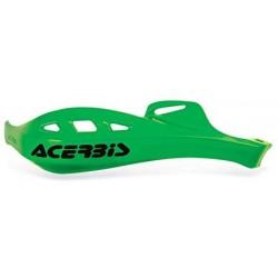 ACERBIS 0013057.130...