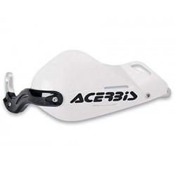 ACERBIS 0013063.030...
