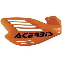 ACERBIS 0013709.010...