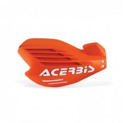 ACERBIS 0013709.011.016...
