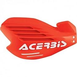 ACERBIS 0013709.014.016...