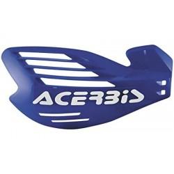 ACERBIS 0013709.040...