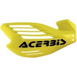 ACERBIS 0013709.060...