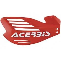 ACERBIS 0013709.110...