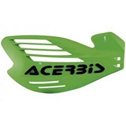 ACERBIS 0013709.130...