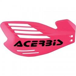 ACERBIS 0013709.140...