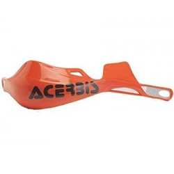 ACERBIS 0016077.011.016...