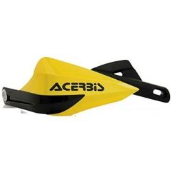 ACERBIS 0016077.060...