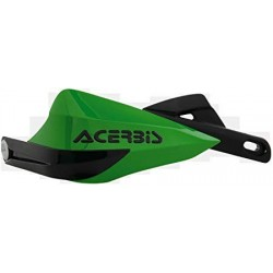 ACERBIS 0016077.130...