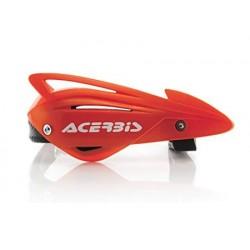 ACERBIS 0016508.010...
