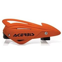 ACERBIS 0016508.011.016...