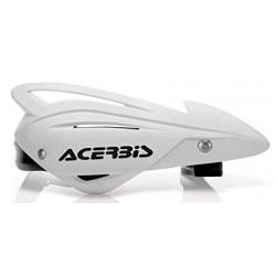 ACERBIS 0016508.030...