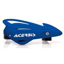 ACERBIS 0016508.040...