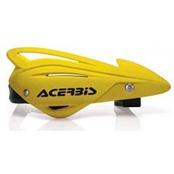 ACERBIS 0016508.060...