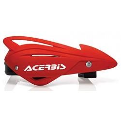 ACERBIS 0016508.110...