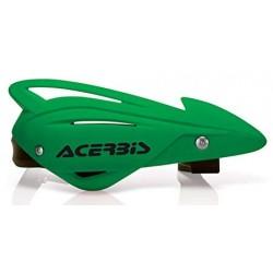 ACERBIS 0016508.130...