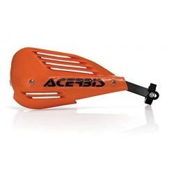ACERBIS 0016865.010...