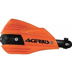 ACERBIS 0017557.010...