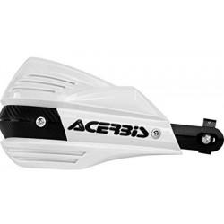 ACERBIS 0017557.030...